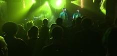 "Alternatiivrocki kollektiiv Square esitleb esimest albumit ""Vaibub kaja"""