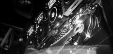 Acid muusika Taanist: klubis Hall annab reedel live-etteaste Channel37