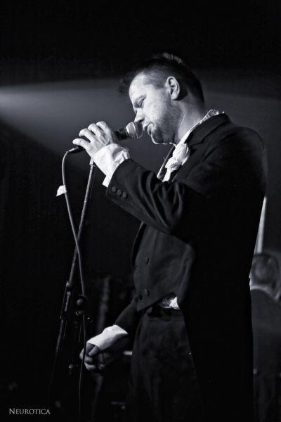 Kiiev 2009.a