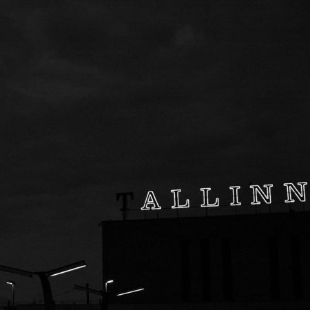 """Allinn """"Allinn"""""""