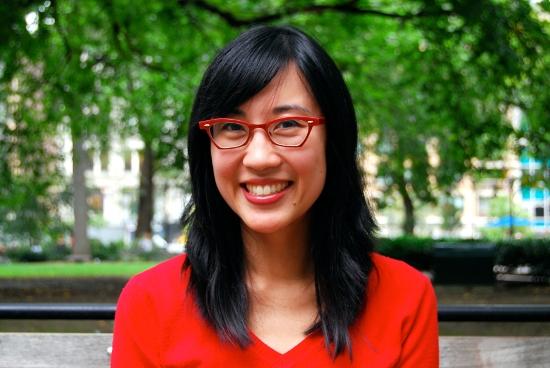 Dorothy Hui, Sony Music UK asepresident digiäri valdkonnas
