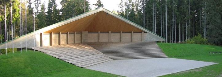 Intsikurmu muusikafestival