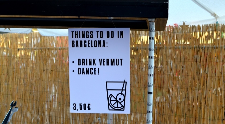 Sónar Barcelona