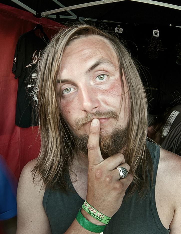 Festivalikülastaja on jäänud mõttesse, quo vadis eesti rock?